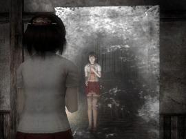 zero-3-miku-espejo