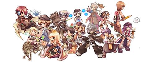 banner-guia-quest-bio