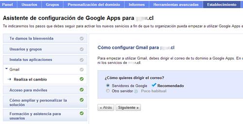 configuracion-google-apps-1