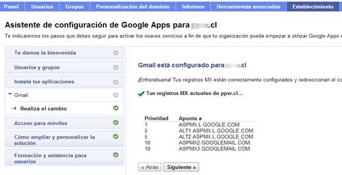 configuracion-google-apps-2