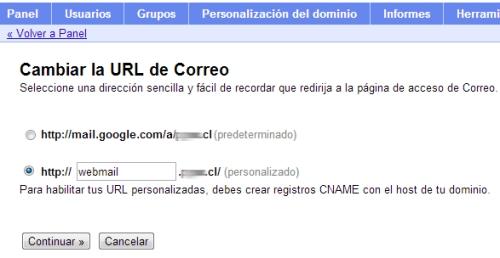 configuracion-google-apps-3