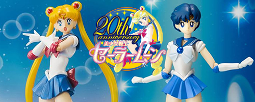 figuritas-accion-sailor-moon