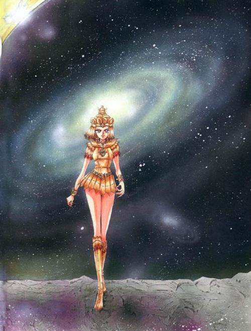 galaxia-manga