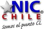 logo nic.cl