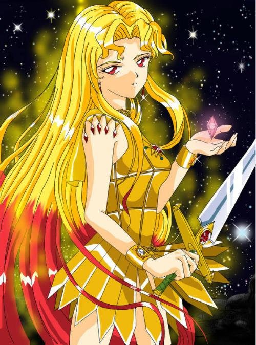 sailor-galaxia