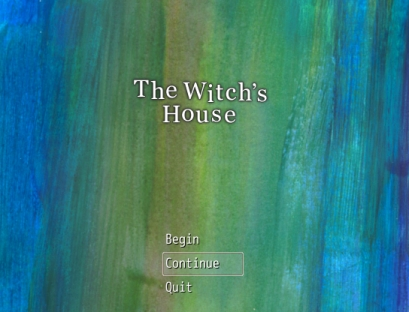 the-witchs-house-title