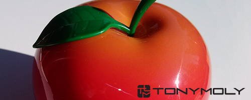 appletox-red-thumb