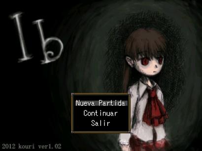 ib-title-es