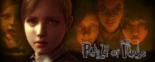rule-of-rose-feature-banner