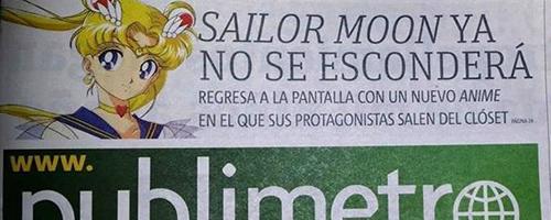 sailor-moon-publimetro-feature-banner