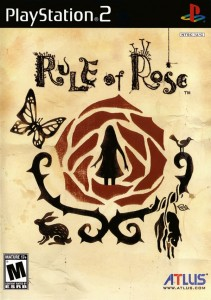 Rule-of-Rose-cover