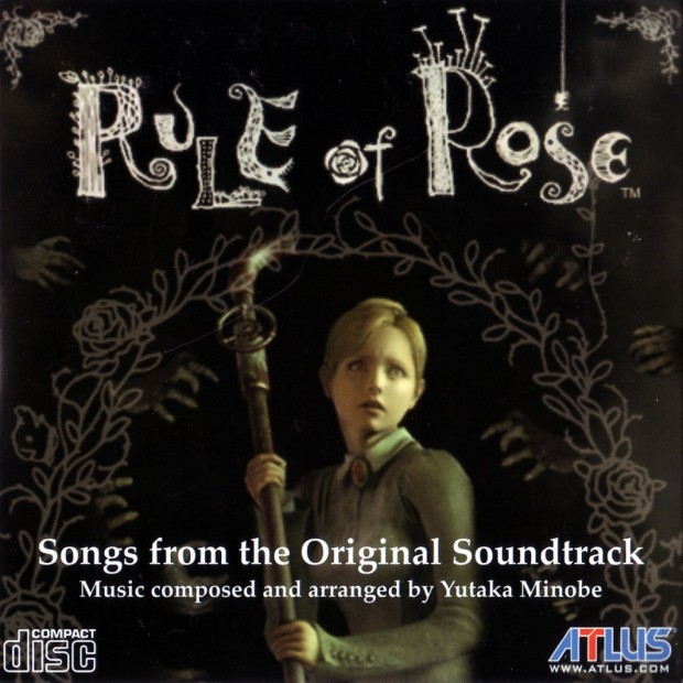 rule-of-rose-ost-cover-1024x1024