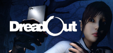dreadout steam header
