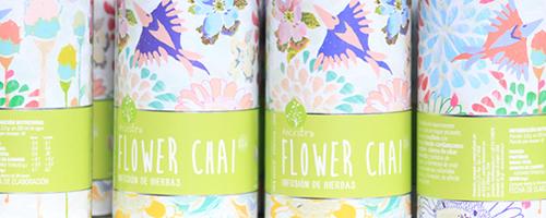 banner-flower-chai